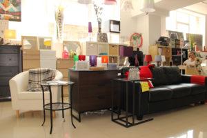 Сборка мебели Икеа в Твери