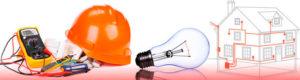 Вызов электрика на дом в Твери