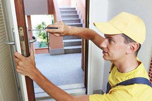 Мелкий ремонт в квартире в Твери - услуга муж на час