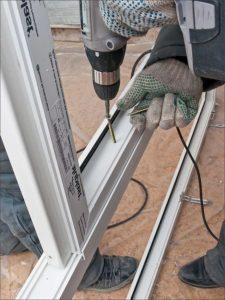 Восстановление геометрии окна недорого в Твери